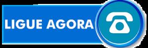 faça seu orçamento de Limpeza de Sofá em Alagoinhas BA clicando aqui