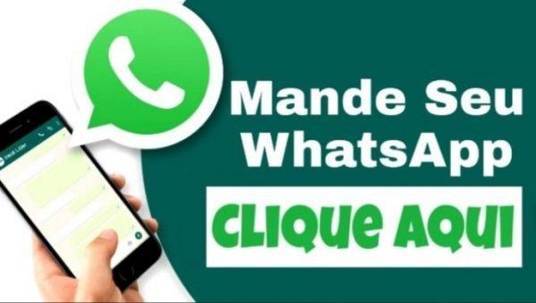 Acesse nosso WhatsApp
