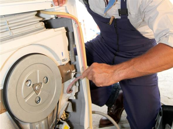 Conserto Máquina Lavar Roupa Bauru SP