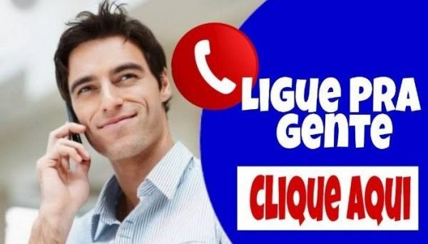 Click para Telefone